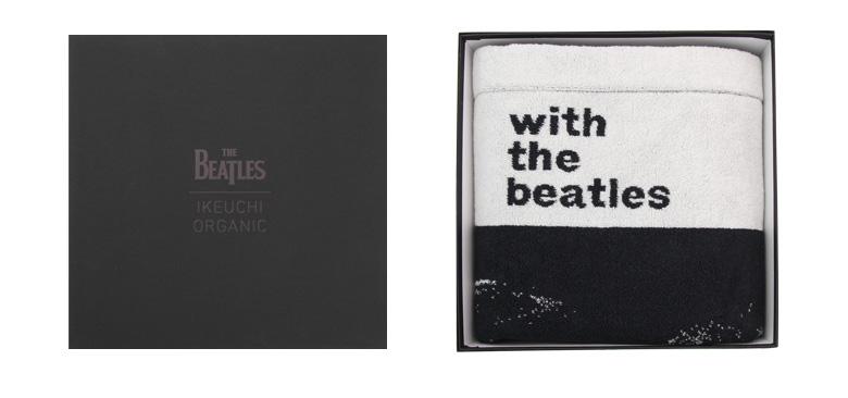 Beatles リミテッドボックス